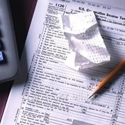 Расчет и анализ налоговых последствий сделок фото