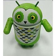 "Коллекционная фигурка ""Android"" фото"