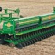 3S-4000HD В стандартной комплектации 3S-4000HD управление орудием осуществляется рычагами гидравлической системы из кабины трактора фото