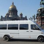 Организаций экскурсий на автомобилях фото