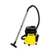 Пылесос для влажной и сухой уборки Karcher NT 27/1 Артикул: NE 27/1 1.428-501.0 фото