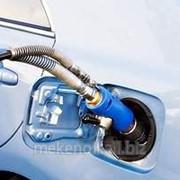 АГНКС – автомобильные газонаполнительные компрессорные станции фото