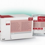 Перчатки хирургические Medi-grip Plus фото