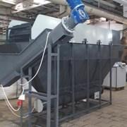 Моющая Флотационная Машина для линии переработки фото