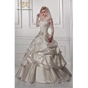 Платья свадебные Донецк фото