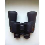 Бинокли и прицелы:Canon Bushnell Nikon фото