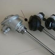 Комплекты термопреобразователей сопротивления КТС-Б фото