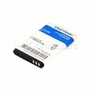 Аккумуляторная батарея для телефона Explay A240 (A240) фото