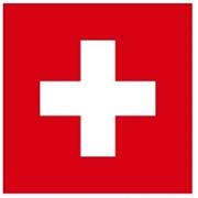 Оформление визы в Швейцарию фото