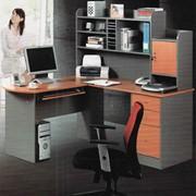 Стол для компьютера ST-F995 фото