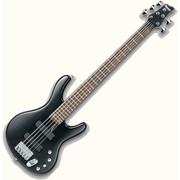 Бас гитара Ibanez EDB405-TKF фото