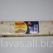 Тонкий лаваш без дрожжей в Молдове, Лаваш дрожжевой в Молдове фото