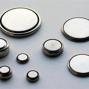 Батарейки к слуховым аппаратам фото