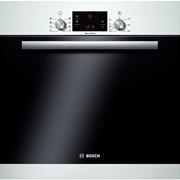 Духовой шкаф Bosch HBA23B120R фото