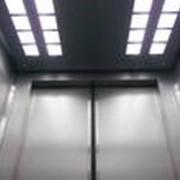 Модернизация лифтового оборудования на профессиональной основе фото