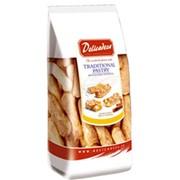 Хрустящее печенье Delicadeza в ассортименте фото