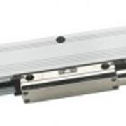 Оптическая линейка 5мкм (микрон) для станков с ЧПУ фото