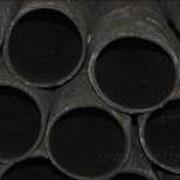 Рукав КЩ Кислотнощелочной ГОСТ 5398-76 фото