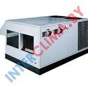 Газовые установки для обработки воздуха Tecnoclima фото