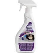 Чистящее средство De-Icer фото