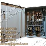 ПМС-50 (3ТД.626.016-3) магнитный контроллер фото