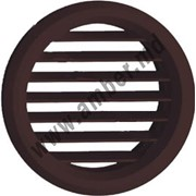Вентиляционные решетки MB 50/2 Bc KOR