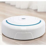 Моющий робот-пылесос SWEEP CLEANER фото