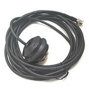 Антенный кабель для Whip антенны фото