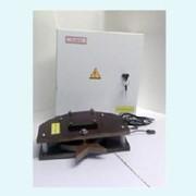 Счетчик посуды ВРП, электронно-механический фото