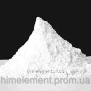 Карбонат кальция (мел) фото