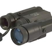 Комбинированный лазерный ик-осветитель 805НМ и дневной фонарь