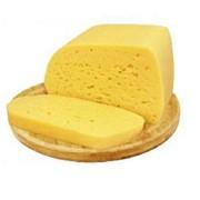 """Сыр сычужный, м.д.ж. 45% (""""Голланский Премьер"""", """"Эдам"""" и др.) фото"""