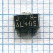 Контроллер RT9166A-12PXL фото