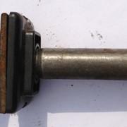 Болт закладной М22х175 в сборе фото