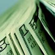 Покупка и продажа валюты фото