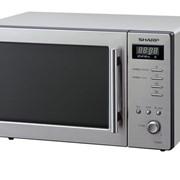 Микроволновая печь SHARP R-267LST фото