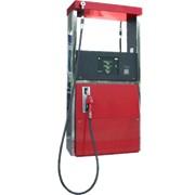 Топливо-Раздаточные Колонки Шельф 300-1 фото