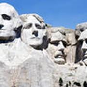 Туры в США фото