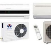 Проектирование систем отопления, вентиляции и кондиционирования. фото