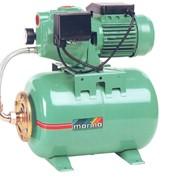 Оборудование для водоснабжения гидрошахт фото