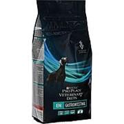 Pro Plan 1,5кг EN Gastrointestinal Сухой корм для взрослых собак при нарушении пищеварения фото