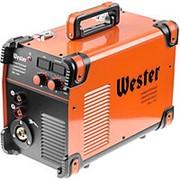 Сварочный аппарат полуавтомат Wester MIG 160I фото
