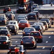 Внедрение системы мониторинга и контроля транспорта АвтоПилот фото