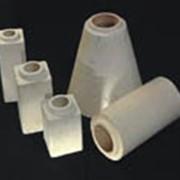 Изделия огнеупорные шамотные для сифонной разливки стали ДСТУ ГОСТ 11586:2006 фото