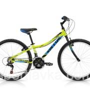 Велосипед Kellys Kiter 30 24 5 200013 R-KEL.KIL.30 фото