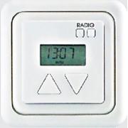 Радиотаймер (передатчик) одноканальный Radio 8152-50 фото