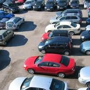 Услуги при купле-продаже автомобилей фото