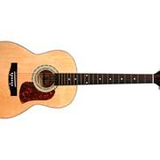 Акустическая гитара Maxtone WGC-3902 фото
