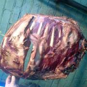 Переработка мясной продукции, дичь фото