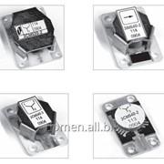 Узкополосный вентиль и циркулятор среднего уровня мощности 1.0 … 4.0 ГГц фото